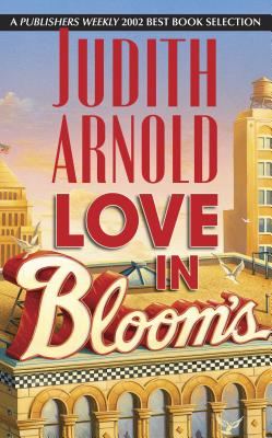 Love in Bloom's - Arnold, Judith