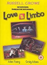Love in Limbo [WS]