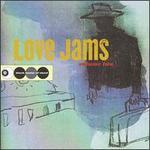 Love Jams, Vol. 2