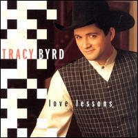 Love Lessons - Tracy Byrd