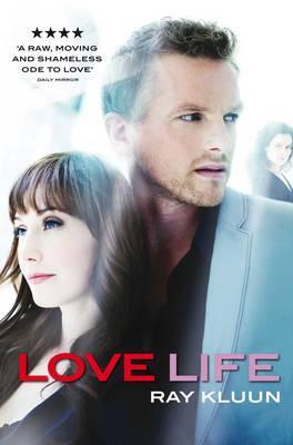 Love Life - Kluun, Ray