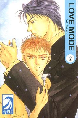 Love Mode: Volume 2 -