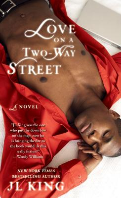 Love on a Two-Way Street - King, Jl, and Hunter, Karen (Contributions by)