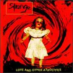Love & Other Atrocities [ep]