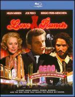 Love Ranch [Blu-ray] - Taylor Hackford
