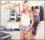Love, Shelby [Original Version]