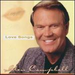 Love Songs [Gold Label]