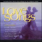 Love Songs [Legacy 2001]