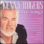Love Songs [Madacy Box Disc 2]