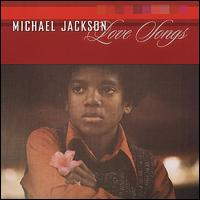Love Songs - Michael Jackson