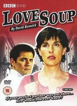 Love Soup [TV Series]