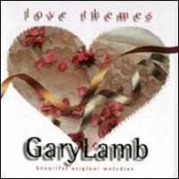 Love Themes - Gary Lamb