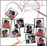 Love Trippin' [Original Edition]