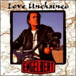 Love Unchained