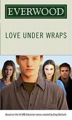 Love Under Wraps - Harrison, Emma (Adapted by)