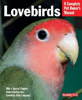 Lovebirds - Gorman, Mary