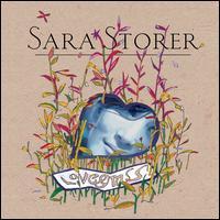 Lovegrass - Sara Storer