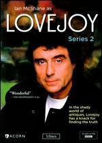 Lovejoy: Series 02