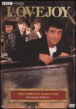 Lovejoy: The Complete Season One [3 Discs]