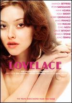 Lovelace - Jeffrey Friedman; Robert Epstein