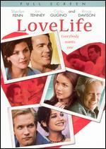 Lovelife - Jon Harmon Feldman