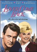 Lover Come Back - Delbert Mann