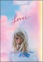 Lover [Deluxe Journal Edition Version 2]