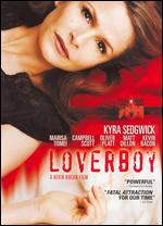 Loverboy - Kevin Bacon