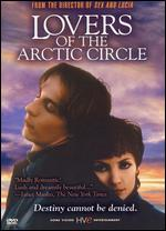 Lovers of the Arctic Circle - Julio Medem