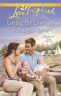 Loving the Lawman - Herne, Ruth Logan