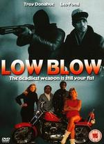 Low Blow - Frank Harris