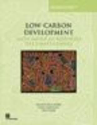 Low-Carbon Development: Latin American Responses to Climate Change - De La Torre, Augusto, and Fajnzylber, Pablo, and Nash, John