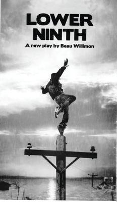 Lower Ninth - Willimon, Beau
