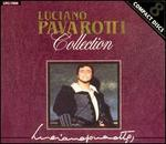 Luciano Pavarotti Collection (Box Set)