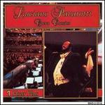 Luciano Pavarotti sings Opera Classics