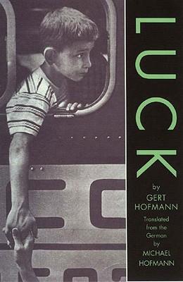 Luck - Hofmann, Gert
