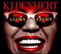 Lucky 7 - K.J. Denhert