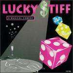 Lucky Stiff [Studio Cast]