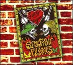 Lucy & Wayne's Smokin Flames