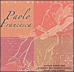 Luigi Mancinelli: Paolo e Francesca