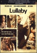 Lullaby - Darrell James Roodt
