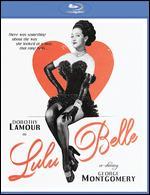 Lulu Belle [Blu-ray] - Leslie Fenton