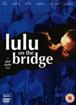 Lulu On The Bridge - Paul Auster