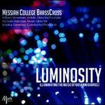 Luminocity: Illuminating the Music of Giovanni Gabrieli