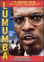 Lumumba [Dubbed]