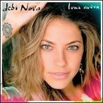 Luna Nueva - Debi Nova
