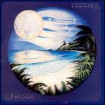 Luna Sea [Bonus Tracks]