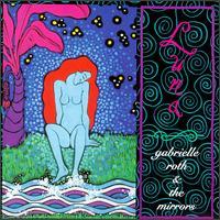 Luna - Gabrielle Roth & the Mirrors