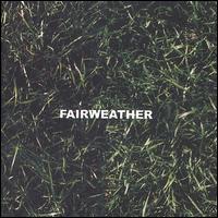 Lusitania - Fairweather