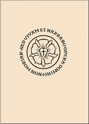 Lutherjahrbuch 78. Jahrgang 2011: Organ Der Internationalen Lutherforschung - Beutel, Albrecht (Editor), and Beyer, Michael (Editor)